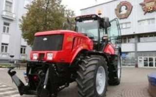 Представляют ли угрозу для отечественных производителей спецтехники белорусские конкуренты