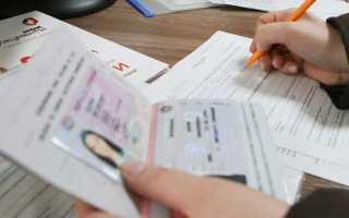 В России продлили срок действия водительских прав