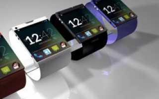 Гонка гаджетов между Apple и Samsung продолжается