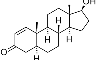 Тестостерон спасает от инфаркта!