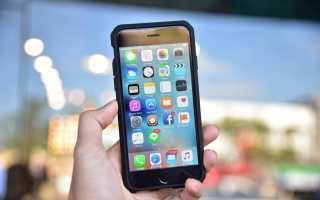 Самые популярные смартфоны в России в 2020 году по версии МТС