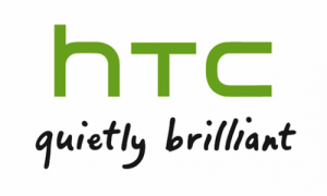 Компания HTC готовит XXL!