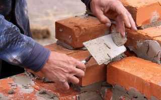 На строительство недвижимости в этом году выделено 1,3 млрд. грн.