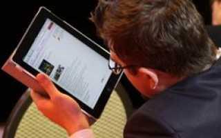 Москва является лидером страны по объемам роста пользователей мобильного интернета