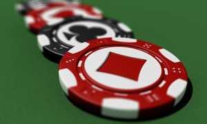 Американские штаты активно обсуждают будущее онлайн казино