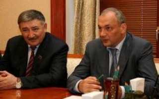 Турецкие инвесторы буду вкладывать деньги в российскую текстильную промышленность