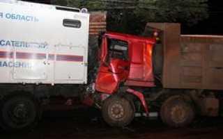 В Саратове из-за сильного дождя произошла массовая авария с участием десятков автомобилей