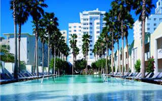 Украинцы скупают жилье в Майами