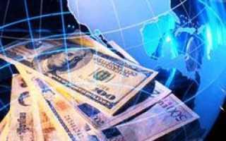 Виртуальная экономика в России растет уверенными темпами