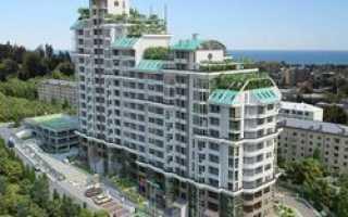 В Краснодаре больше всего востребовано жилье на первичном рынке