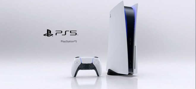 В Японии полностью распродали PlayStation 5 по предзаказам