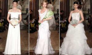 Сколько стоит свадебное платье Беллы Свон?