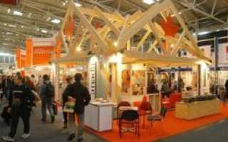 Самая крупная в Сибири технологическая выставка состоялась в Красноярске
