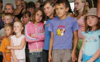 Прокуратурой Калининского района приняты меры по защите прав несовершеннолетних