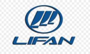Компания Lifan: преимущества для отечественного покупателя