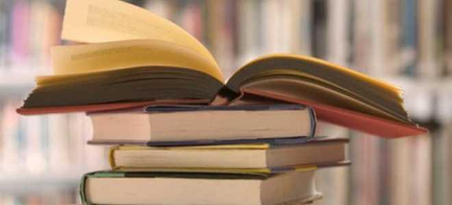 Учебники дорожают, но спрос на них растет