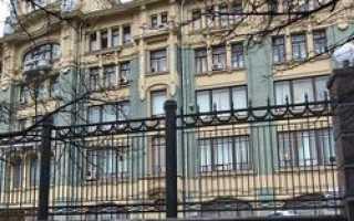 Заборы в Москве: элемент архитектурного облика или раздражающий фактор?