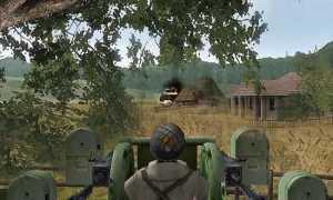 Battlestrike. Партизаны Второй мировой