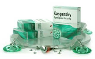 Сеть супермаркетов COMFY купила систему защиты от Лаборатории Касперского
