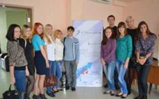 В России набирает обороты государственная поддержка молодых предпринимателей