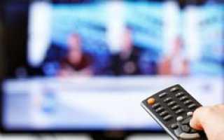 В России расширяется цифровое вещание