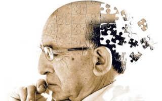 Ученые объяснили, как негативное мышление сокращает вам жизнь