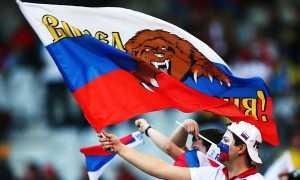 Чемпионат России по футболу сезона 2009