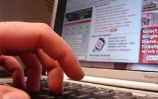 Интернет-СМИ продолжают наращивать свою мощь
