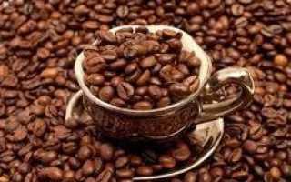 Кофе станет больше: бренды инвестируют в производство