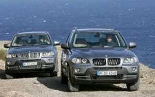 Новые модели культового автомобиля из Германии успешно продаются в России