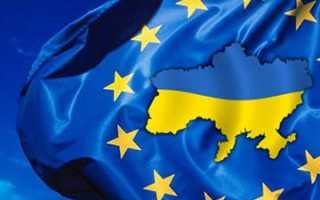 ПАСЕ вновь напомнило Украине, что они не выполняют резолюции и угрожают санкциями