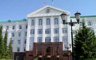 Бюрократическая волокита мешает Земельным реформам на Украине