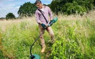 Американские специалисты разработали новые стандарты производства триммеров для сада и другой техники