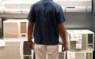 На отечественном рынке климатической техники уверенно растет доля отечественных производителей