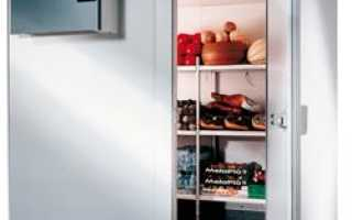 Какими будут холодильники в недалеком будущем