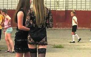 Петербургские депутаты хотят запретить гражданам ходить по городу в «полуголом виде»