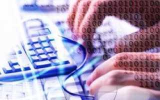 Специалисты по кадастровому учету получат на вооружение новые разработки программного обеспечения
