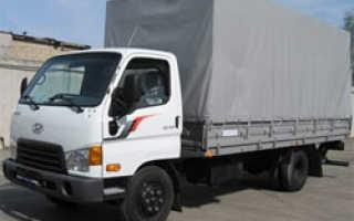 В Черкесске запустят производство Hyundai