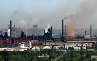 Промышленные компании Южного Урала включены в список Forbes