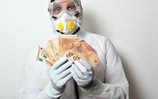 Какой бизнес выиграет после коронавируса