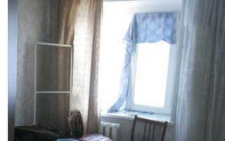 Московские арендодатели не хотят заниматься показом квартир в выходные!