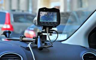 ГИБДД становятся серьезными проблемами для плохих водителей