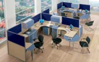 Почему так важно подключить интернет в офис?