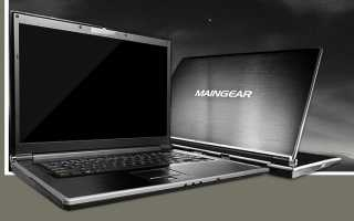 Всё мощнее и мощнее в этот раз это касается лэптоп eX-L 15