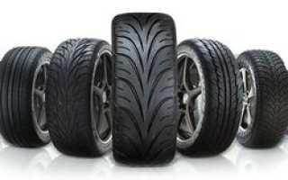 Качественные шины по наиболее доступным ценам от производителей со всего мира