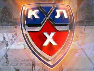 Расширение КХЛ