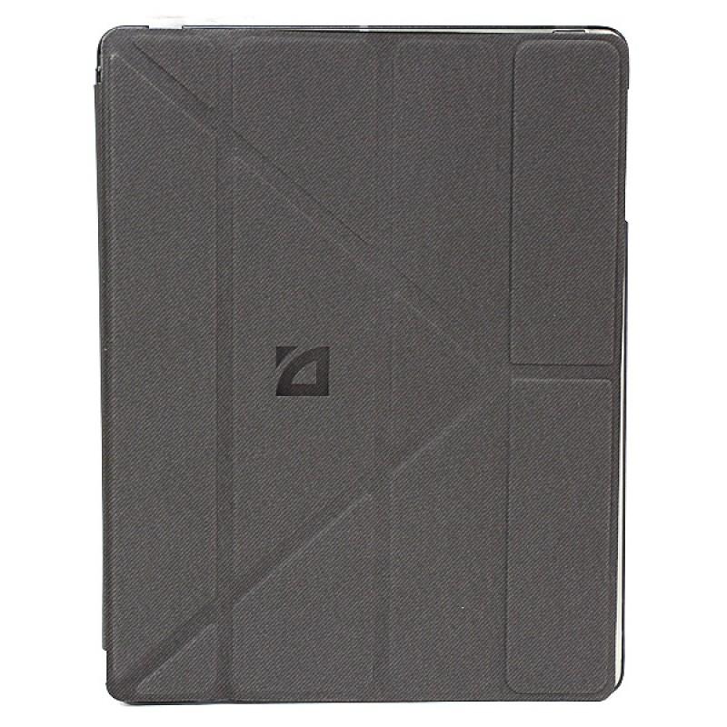 Defender - новая, а главное универсальная сумка для iPad