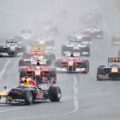 Трасса Формулы-1 в Макаровском районе