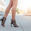 Сколько стоит «женский тротуар»