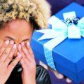 Рейтинг самых худших подарков на Новый год